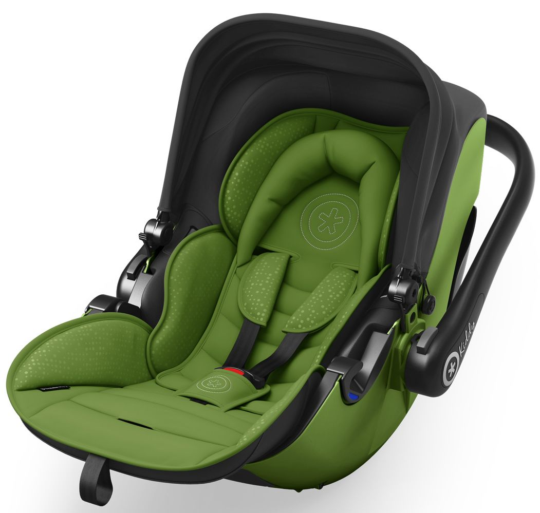 evolution-pro-2-cactus-green-41920EV122-
